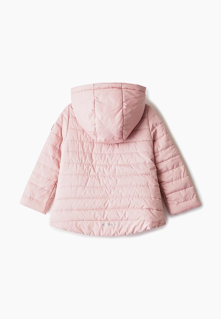 Куртка Sela (Сэла) Cp-526/779-9311: изображение 2
