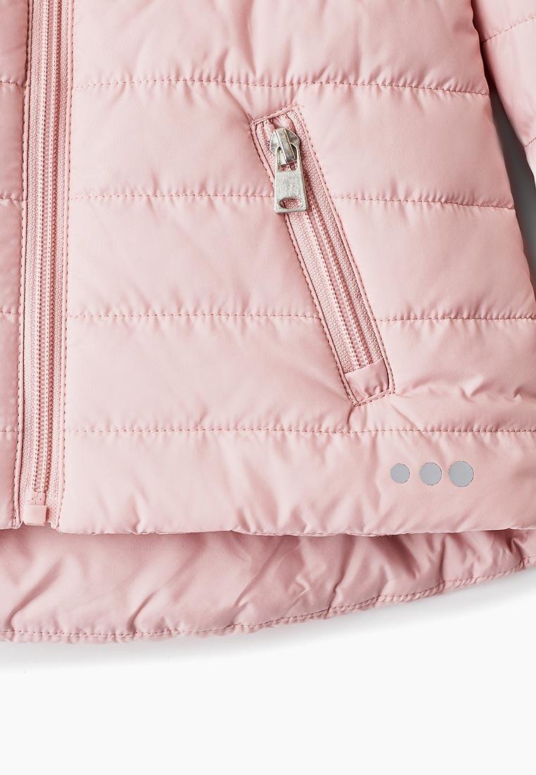 Куртка Sela (Сэла) Cp-526/779-9311: изображение 3