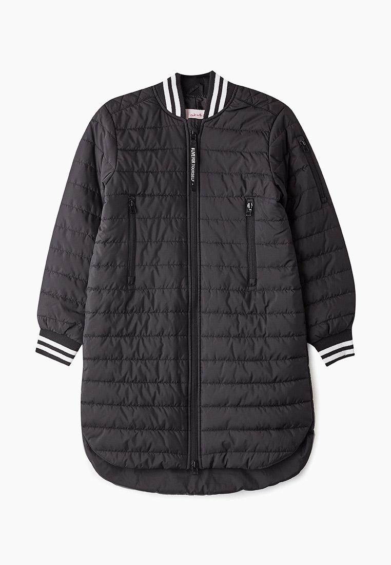 Куртка Sela (Сэла) Cep-626/741-8311