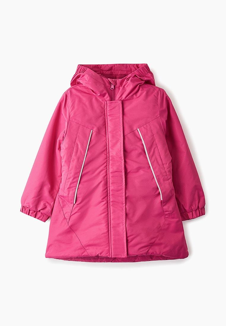 Куртка Sela (Сэла) CepS-526/783-9412