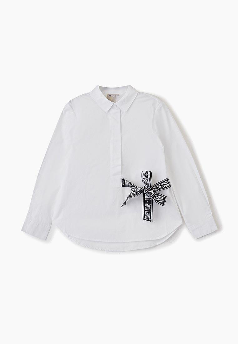 Рубашка Sela (Сэла) B-612/1390-9432