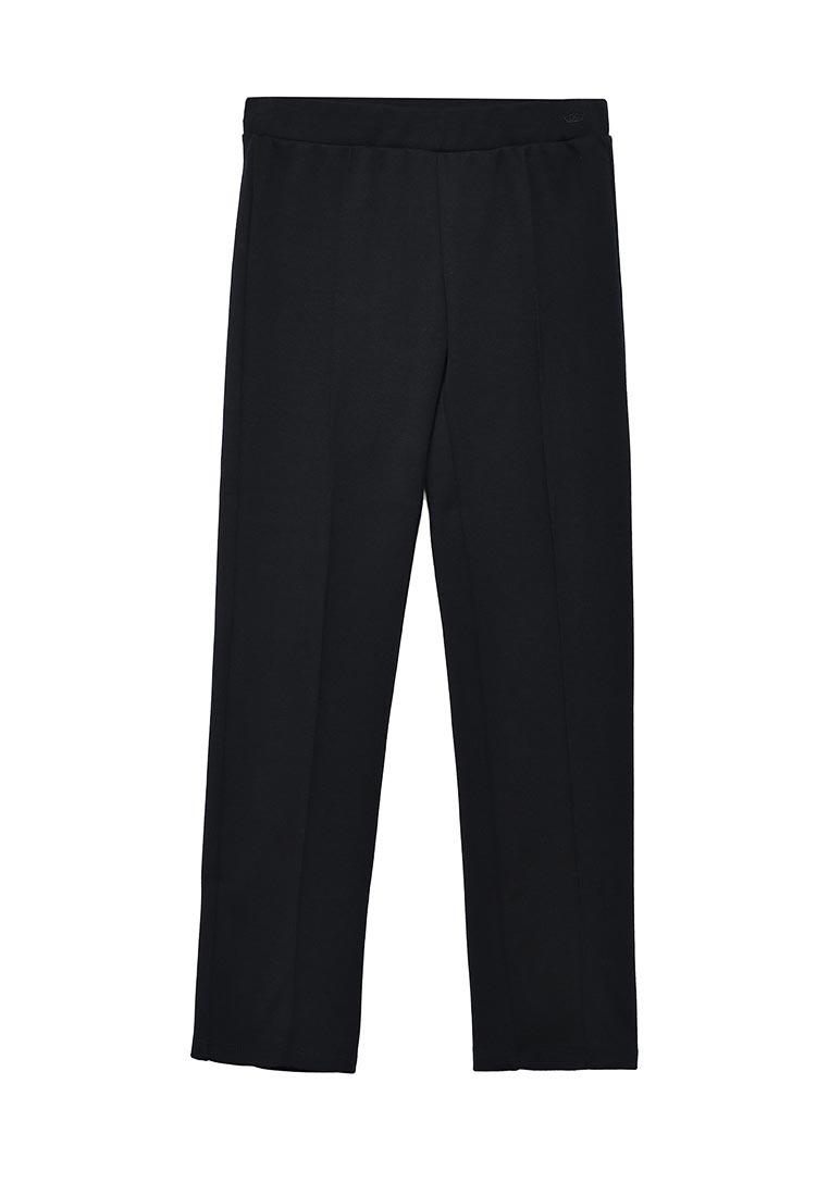 Спортивные брюки Sela (Сэла) Pk-615/488-6311