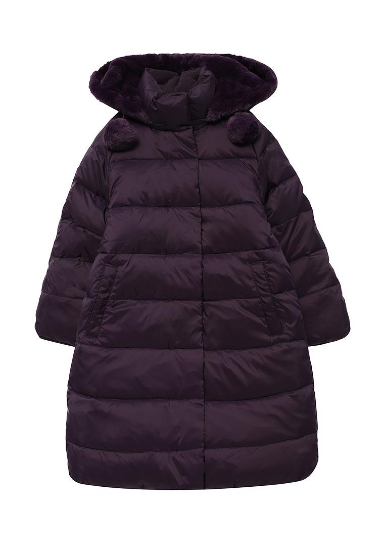 Куртка Sela (Сэла) Ced-526/645-7442