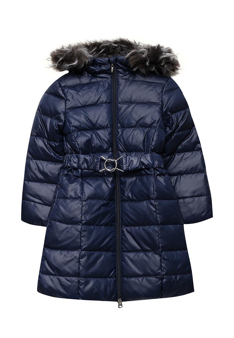 Куртка Sela (Сэла) Ced-626/711-7442