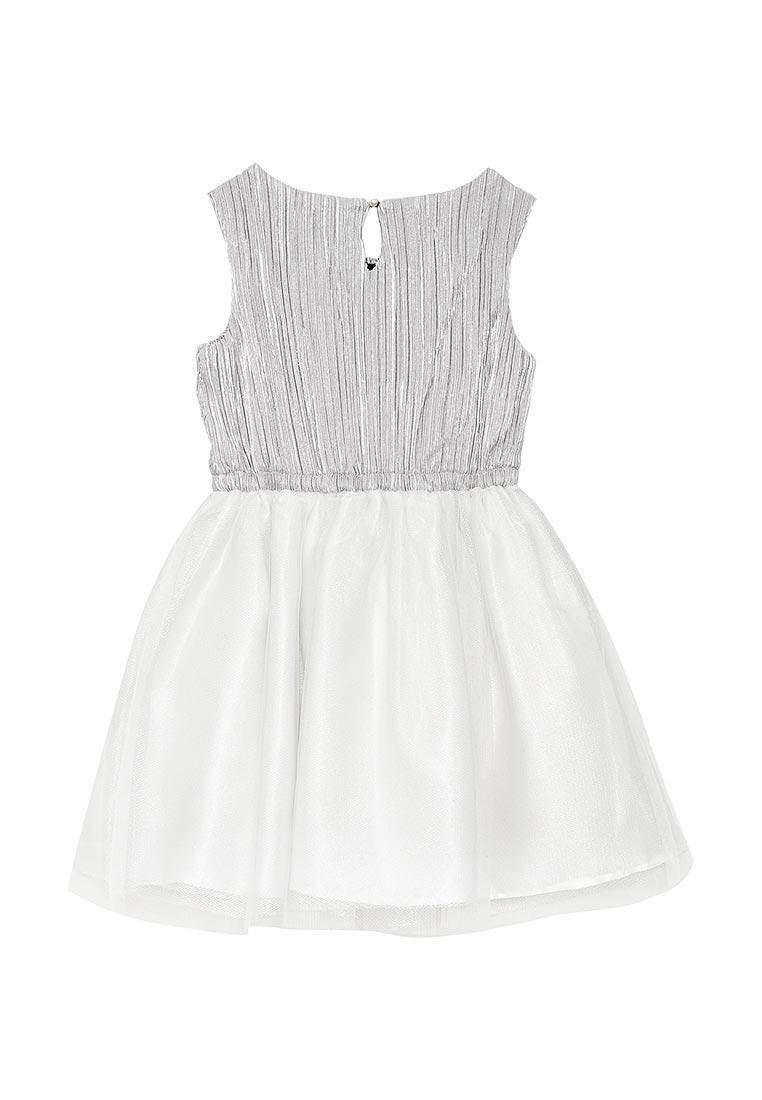 Нарядное платье Sela (Сэла) Dsl-617/883-7453: изображение 2