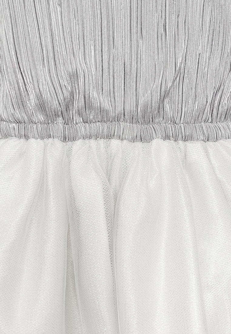 Нарядное платье Sela (Сэла) Dsl-617/883-7453: изображение 3