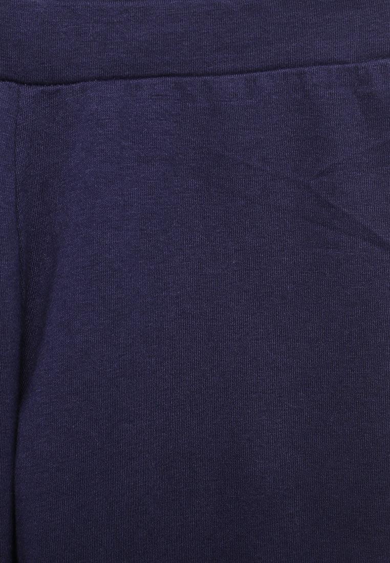Sela (Сэла) PLG-615/1051-8161: изображение 3