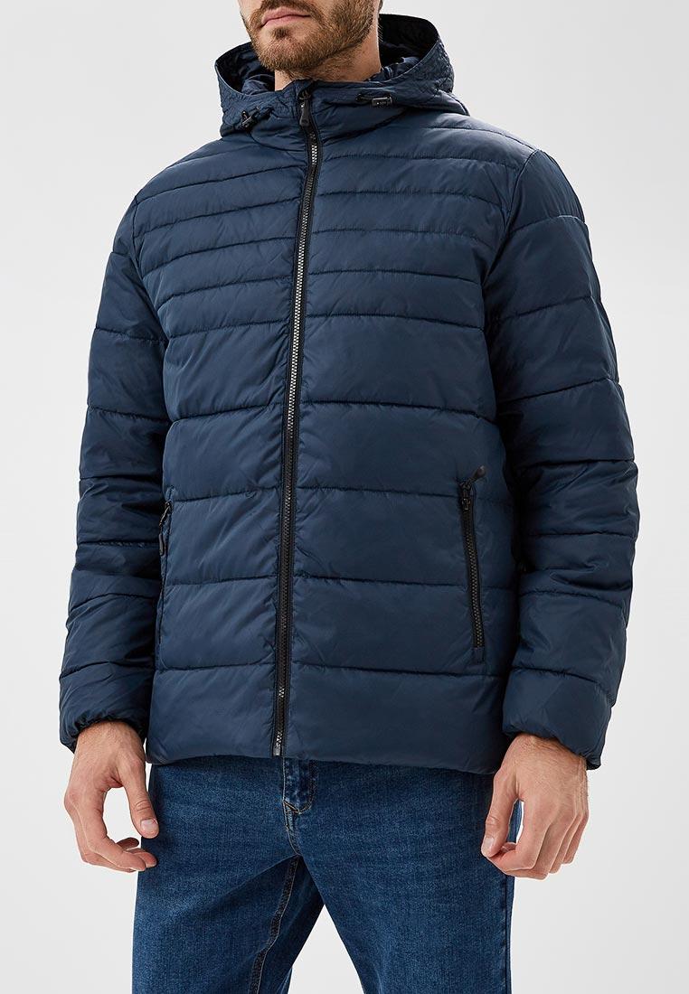 Утепленная куртка Sela (Сэла) Cp-226/429-8452