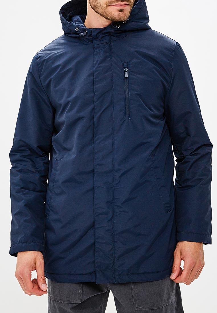 Утепленная куртка Sela (Сэла) Cp-226/427-8341