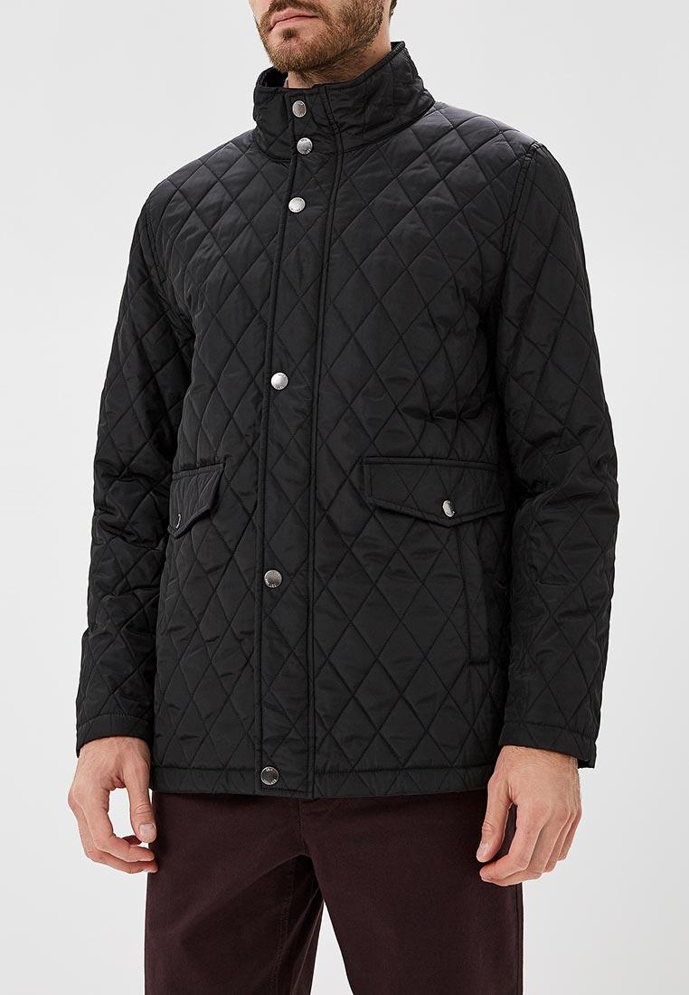 Куртка Sela (Сэла) Cp-226/440-8341