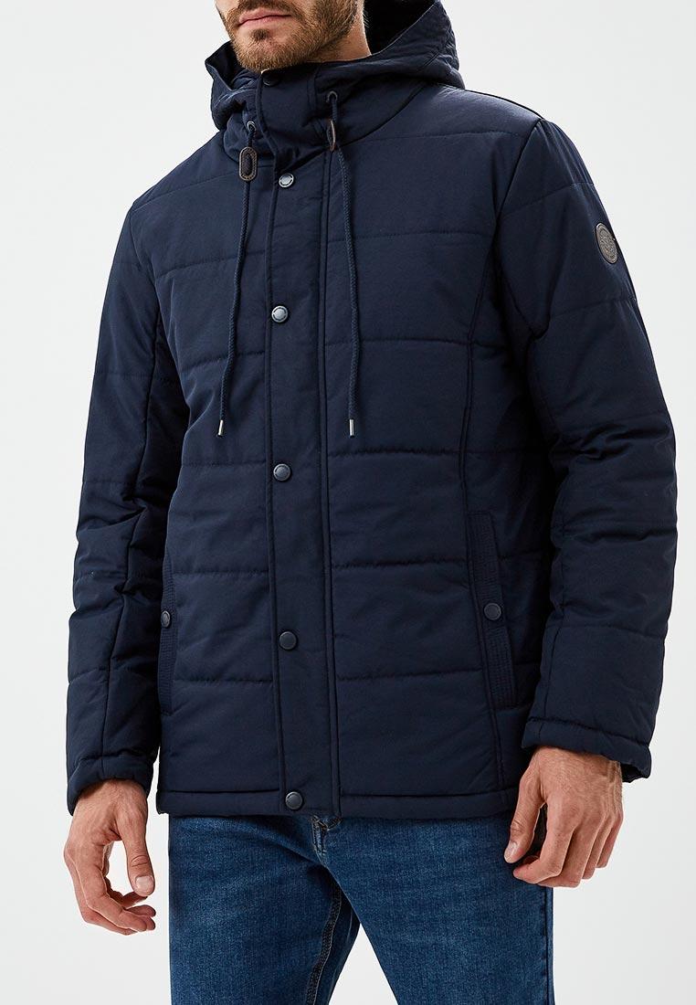Утепленная куртка Sela (Сэла) Cp-226/441-8452