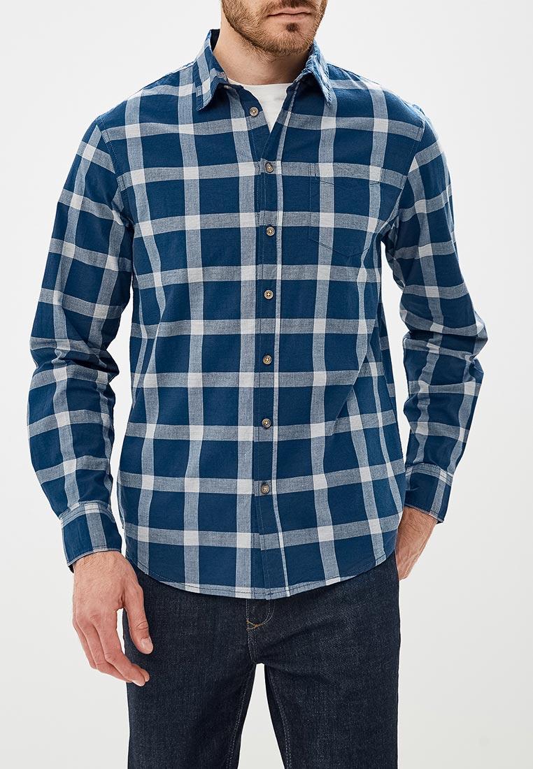 Рубашка с длинным рукавом Sela (Сэла) H-212/794-8311