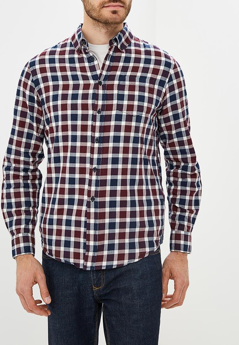Рубашка с длинным рукавом Sela (Сэла) H-212/799-8472