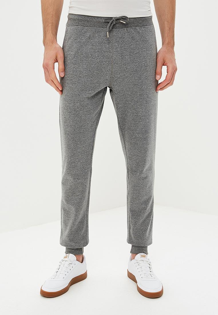 Мужские спортивные брюки Sela (Сэла) Pk-215/575-8321B
