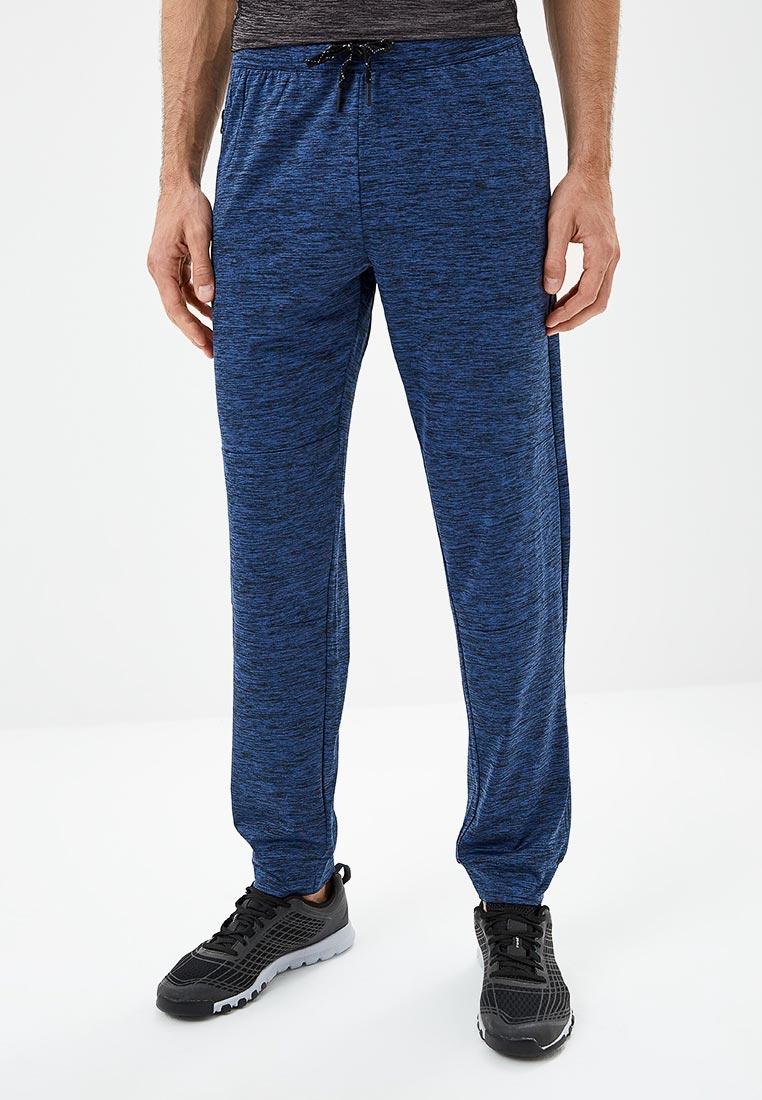 Мужские спортивные брюки Sela (Сэла) Pk-2415/010-8310