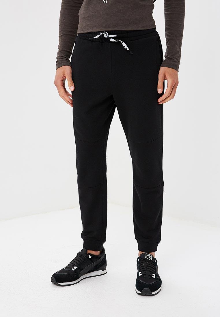 Мужские спортивные брюки Sela (Сэла) Pk-415/018-8310