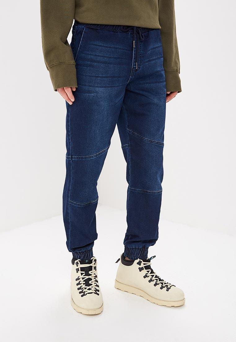 Зауженные джинсы Sela (Сэла) PJ-435/1112-9141