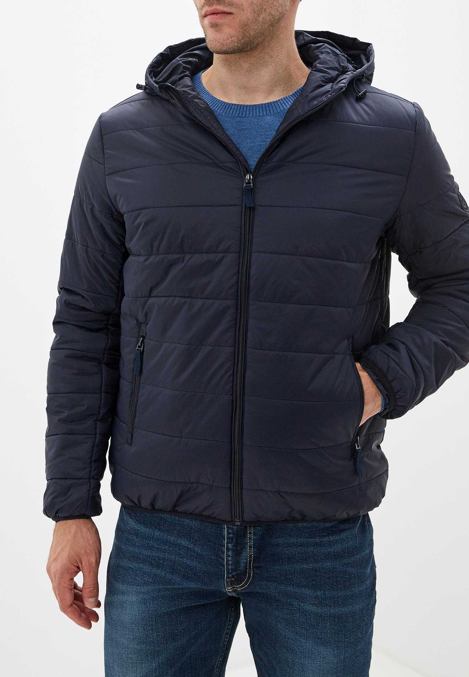 Куртка Sela (Сэла) Cp-226/473-9311