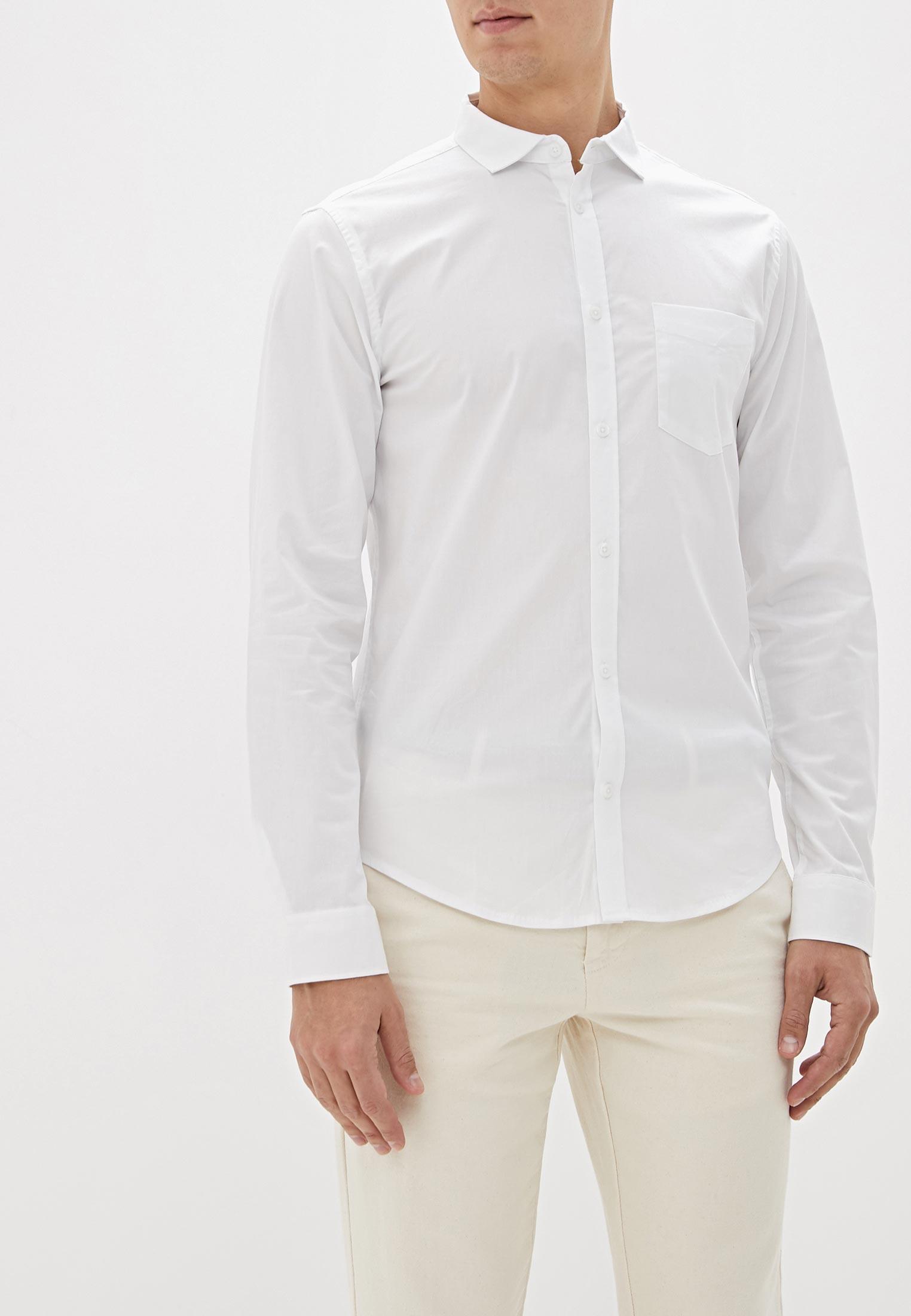 картинки рукава белых рубашек опубликовала снимки
