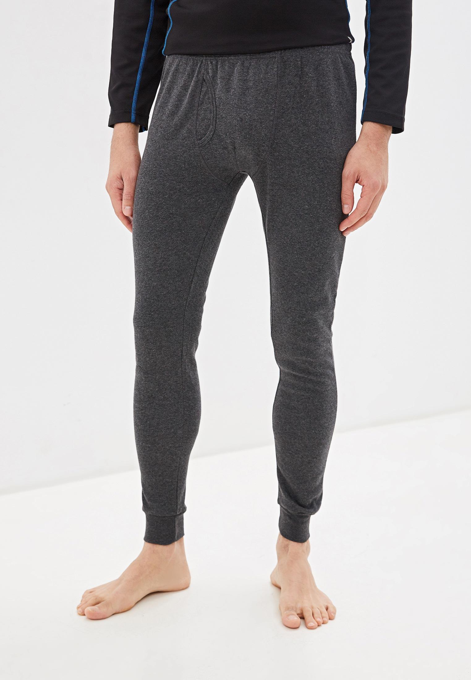 Мужское белье и одежда для дома Sela (Сэла) LPUb-255/022-9442