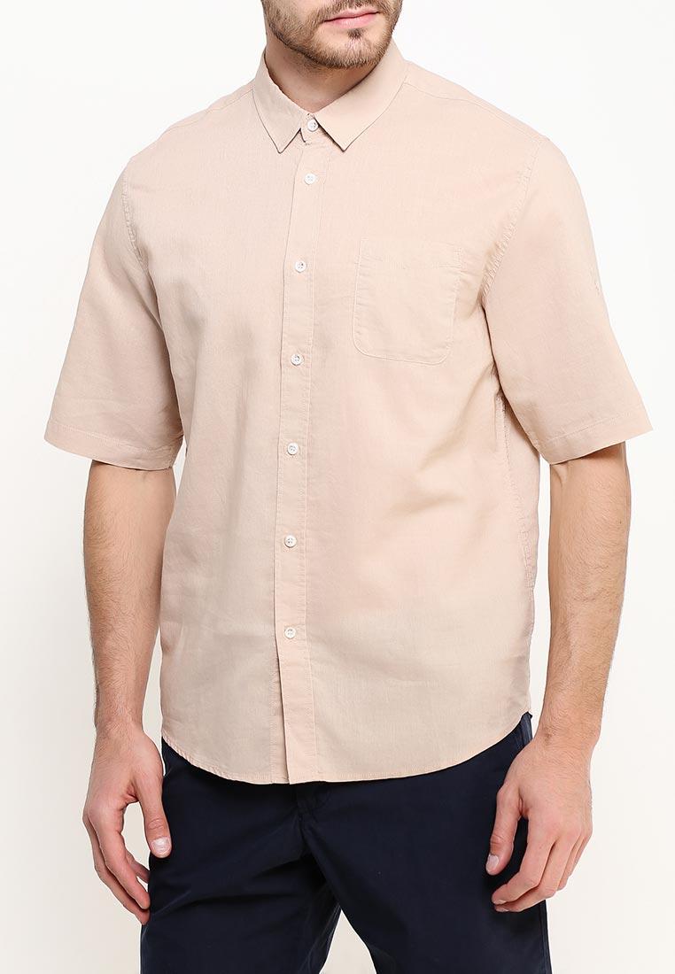 Рубашка с длинным рукавом Sela (Сэла) Hs-212/753-7224