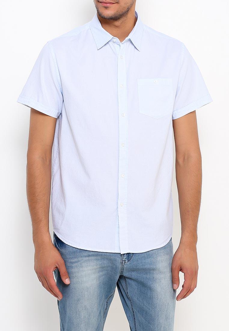 Рубашка с длинным рукавом Sela (Сэла) Hs-212/761-7213