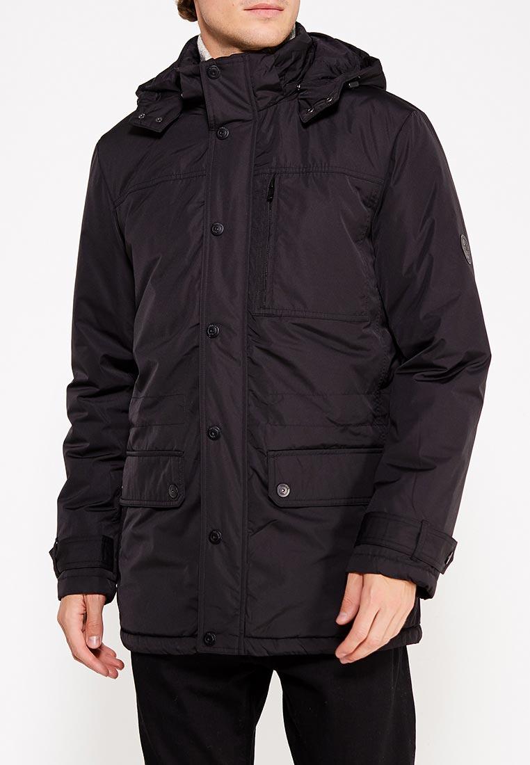 Утепленная куртка Sela (Сэла) Cp-226/394-7311