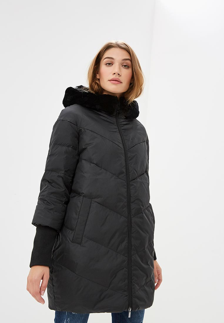 Утепленная куртка Sela (Сэла) Cd-126/1060-8452