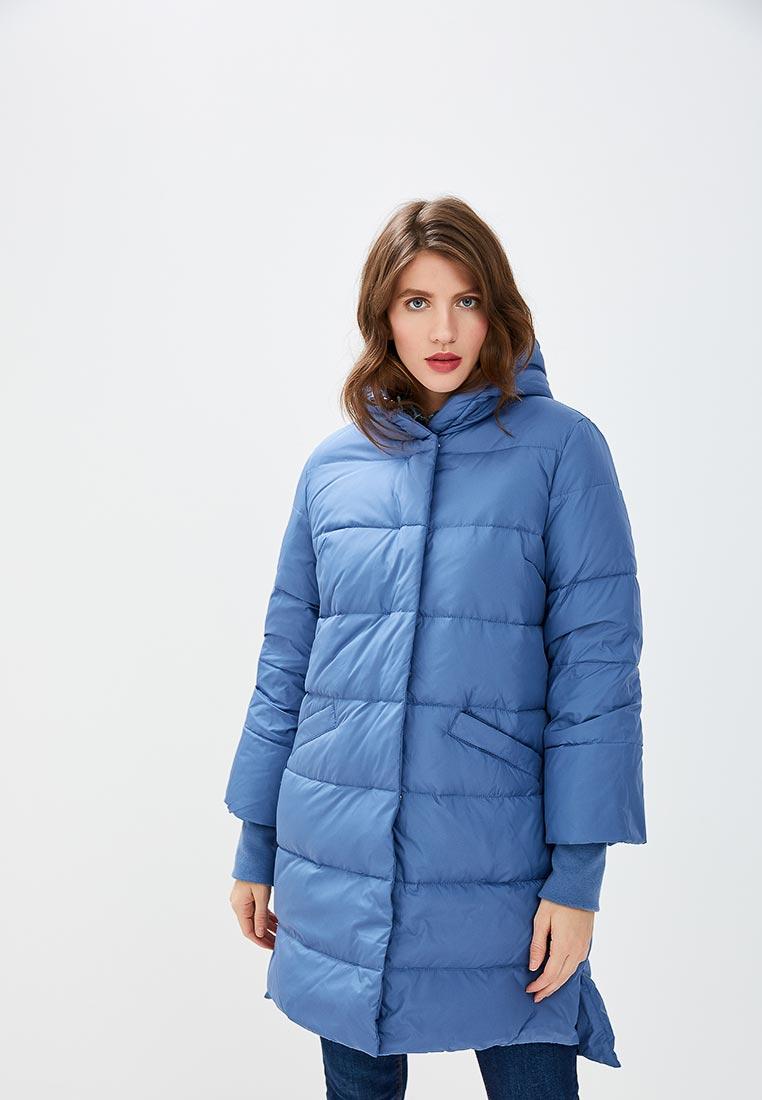 Утепленная куртка Sela (Сэла) Ced-126/1061-8452