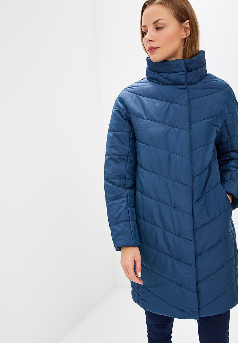 Утепленная куртка Sela (Сэла) Cep-126/1055-8452: изображение 1