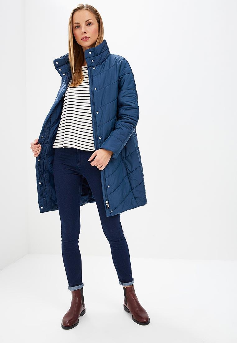 Утепленная куртка Sela (Сэла) Cep-126/1055-8452: изображение 2