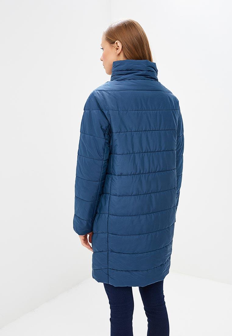 Утепленная куртка Sela (Сэла) Cep-126/1055-8452: изображение 3