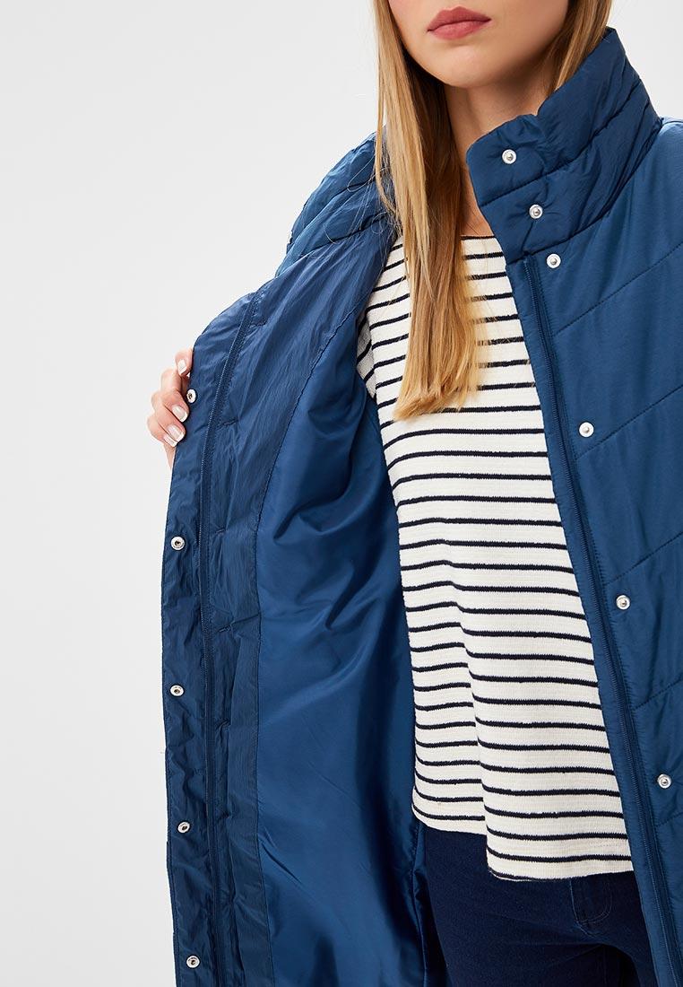 Утепленная куртка Sela (Сэла) Cep-126/1055-8452: изображение 4