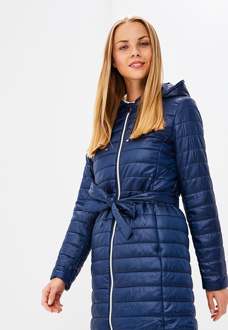 Утепленная куртка Sela (Сэла) CEpq-126/1065-8361