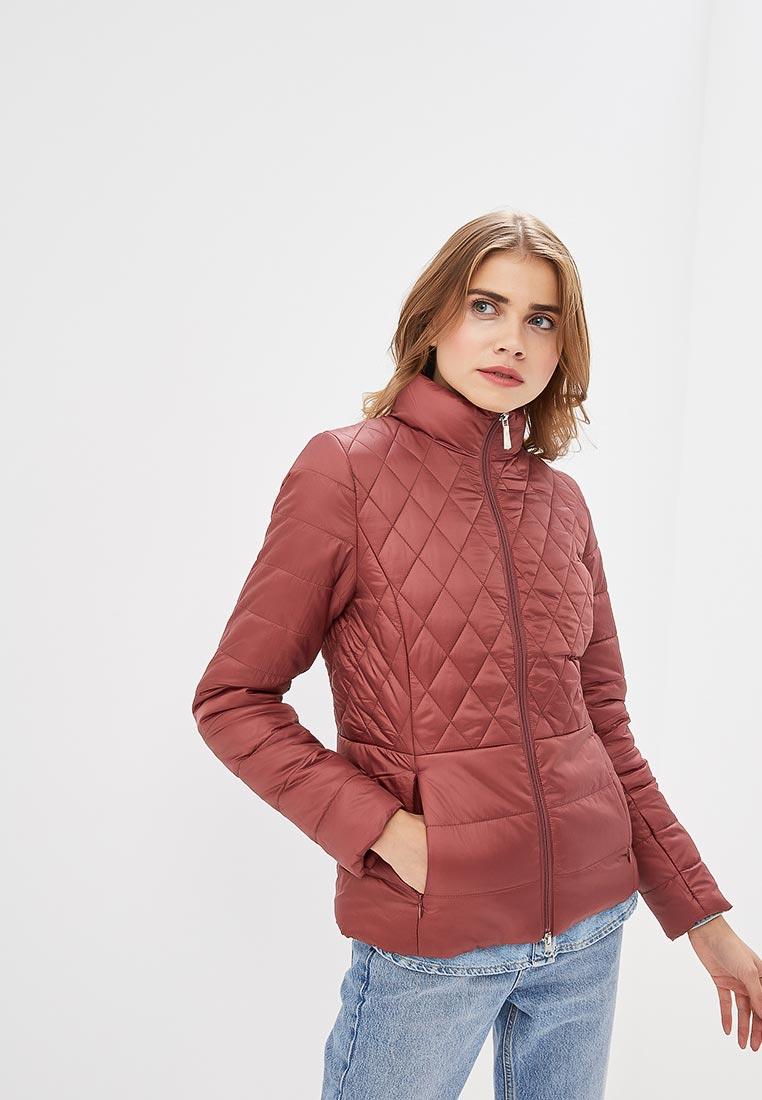 Утепленная куртка Sela (Сэла) Cp-126/1066-8361