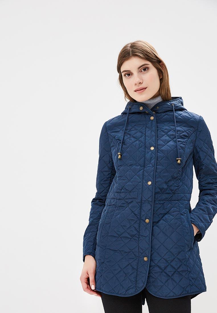 Утепленная куртка Sela (Сэла) CpQ-126/1075-8361: изображение 1