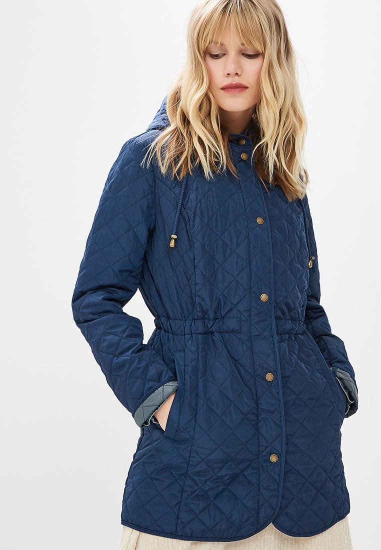 Утепленная куртка Sela (Сэла) CpQ-126/1075-8361