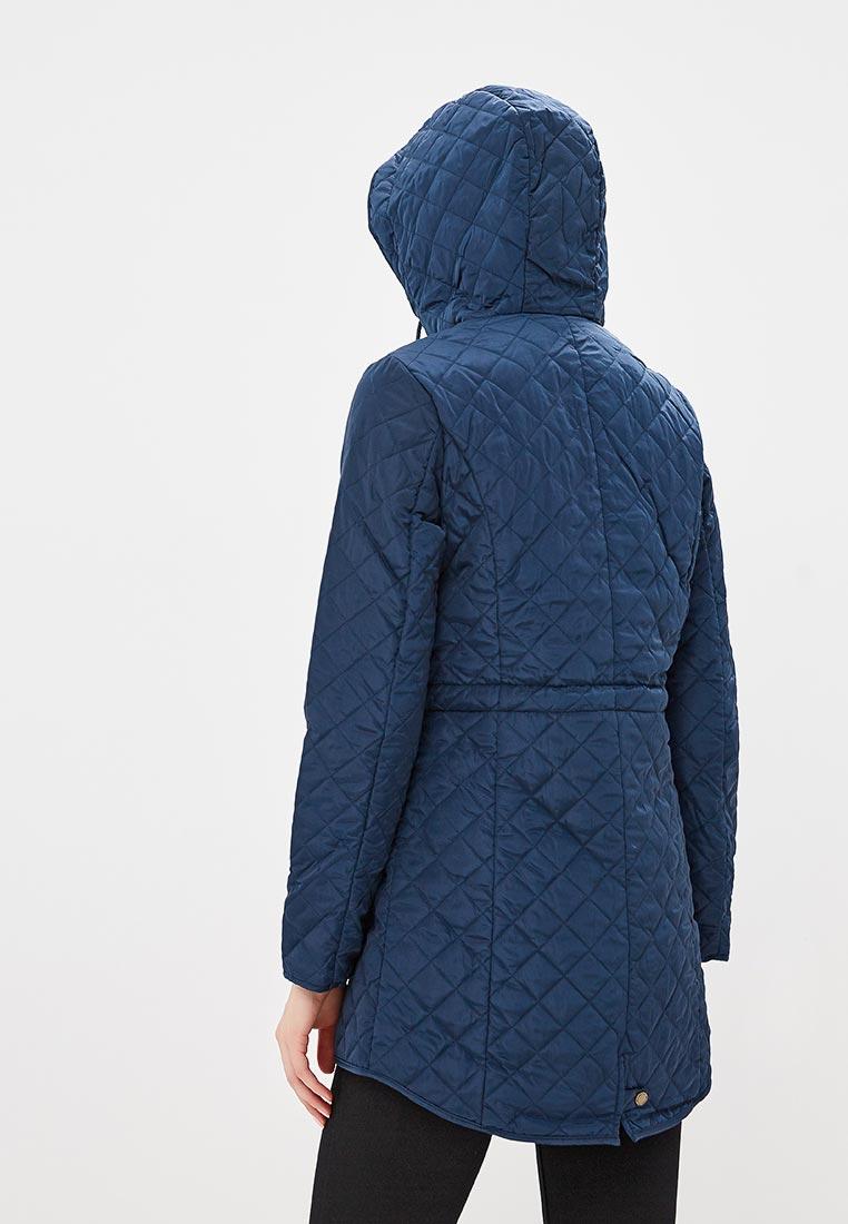 Утепленная куртка Sela (Сэла) CpQ-126/1075-8361: изображение 3