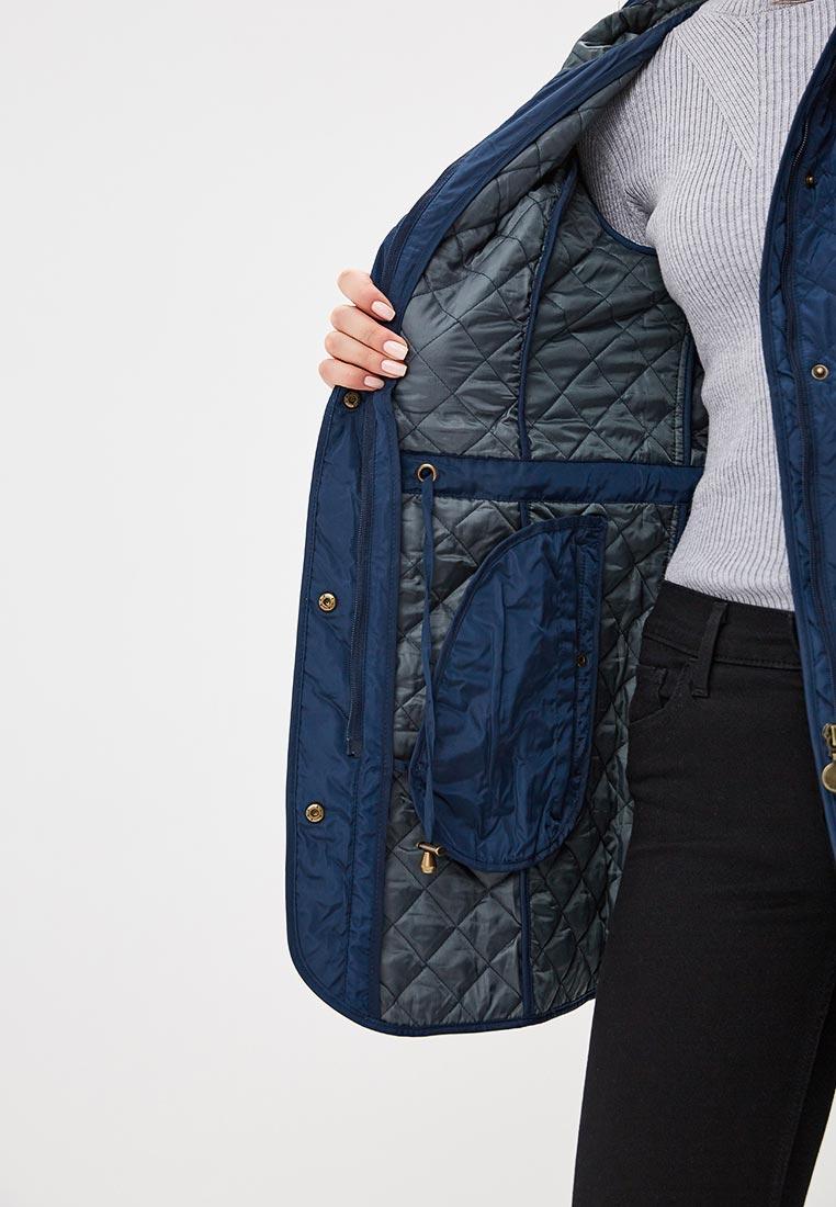 Утепленная куртка Sela (Сэла) CpQ-126/1075-8361: изображение 4