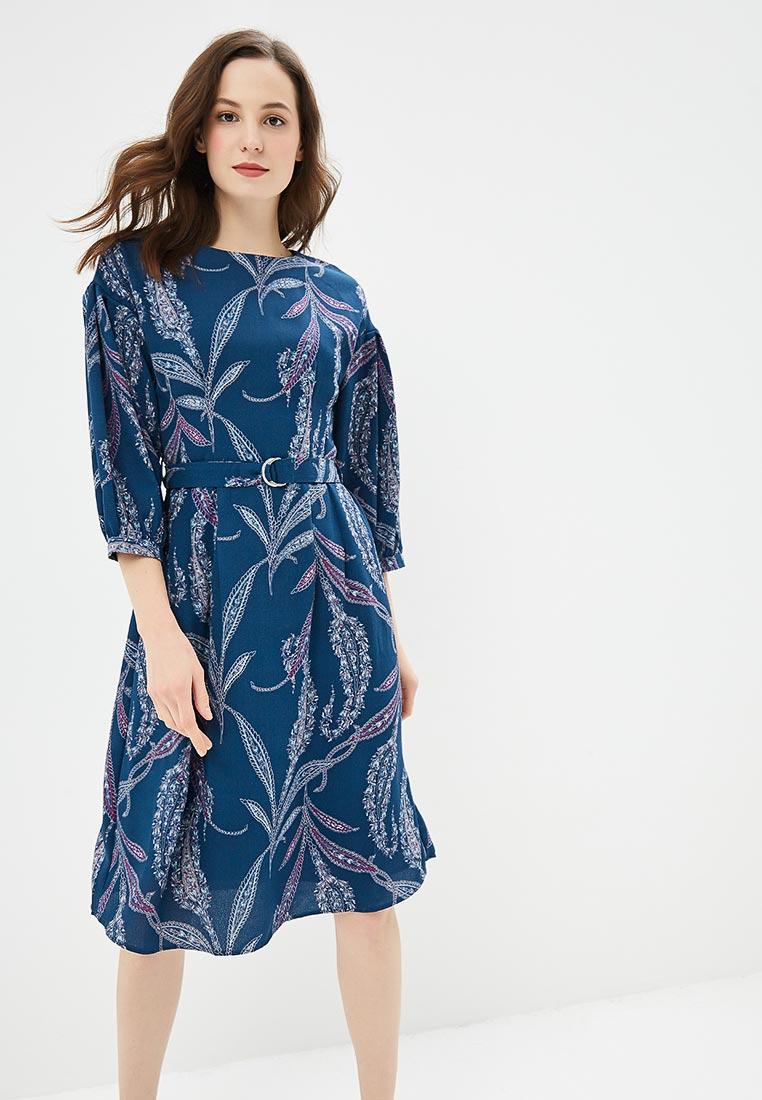 Платье Sela (Сэла) D-117/892-8422