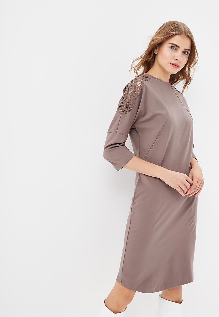 Платье Sela (Сэла) DK-117/886-8321