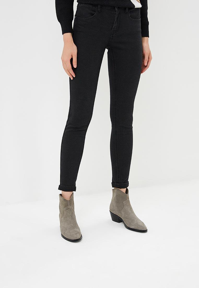 Зауженные джинсы Sela (Сэла) PJ-135/059-8371