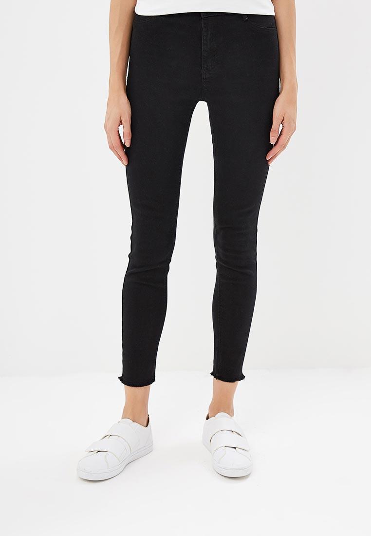 Зауженные джинсы Sela (Сэла) PJ-135/061-8371: изображение 1