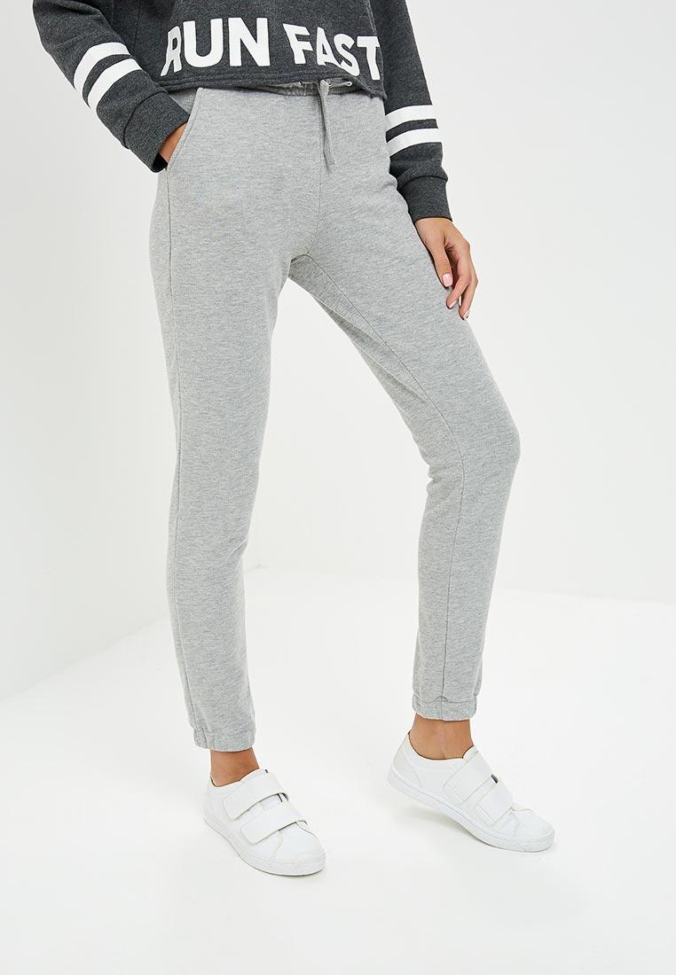Женские спортивные брюки Sela (Сэла) Pk-115/883-8341