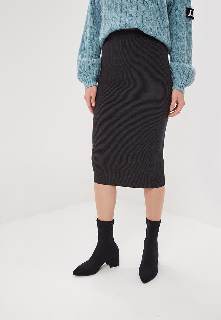 Узкая юбка Sela (Сэла) SKsw-318/859-8422