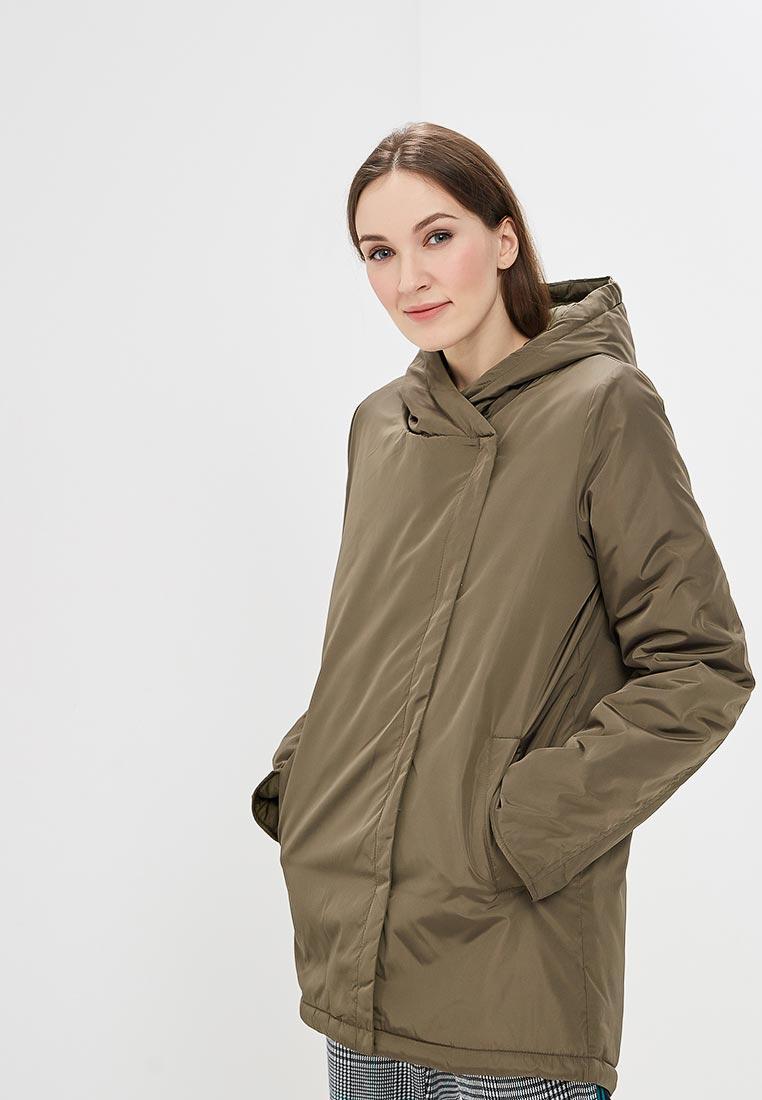 Куртка Sela (Сэла) Cp-126/1093-9191