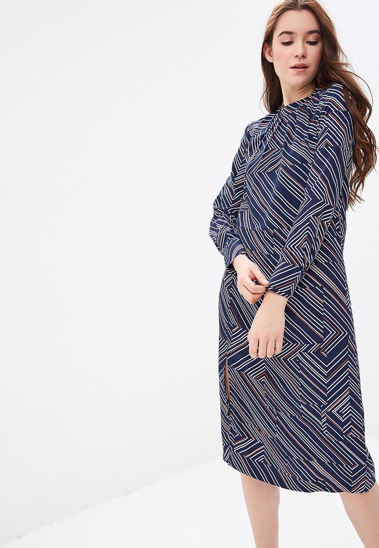Платье Sela (Сэла) D-117/539-9232