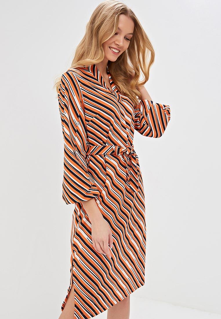 Платье Sela (Сэла) DK-117/540-9232