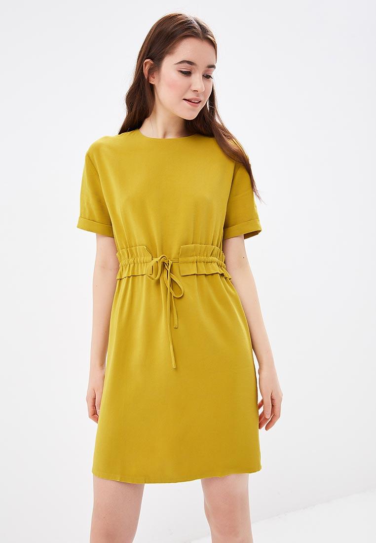 Платье Sela (Сэла) Ds-117/283-9223