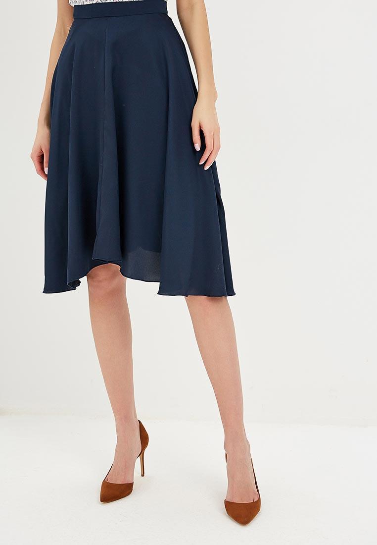 Широкая юбка Sela (Сэла) SK-118/263-9232